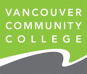 밴쿠버 커뮤니티 컬리지