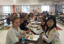미국 J-1 공립 교환학생 프로그램