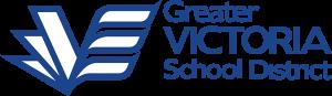 그레이터 빅토리아 교육청