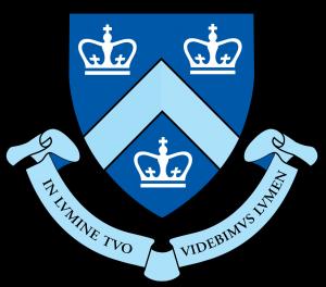 콜롬비아 대학교 부설어학원