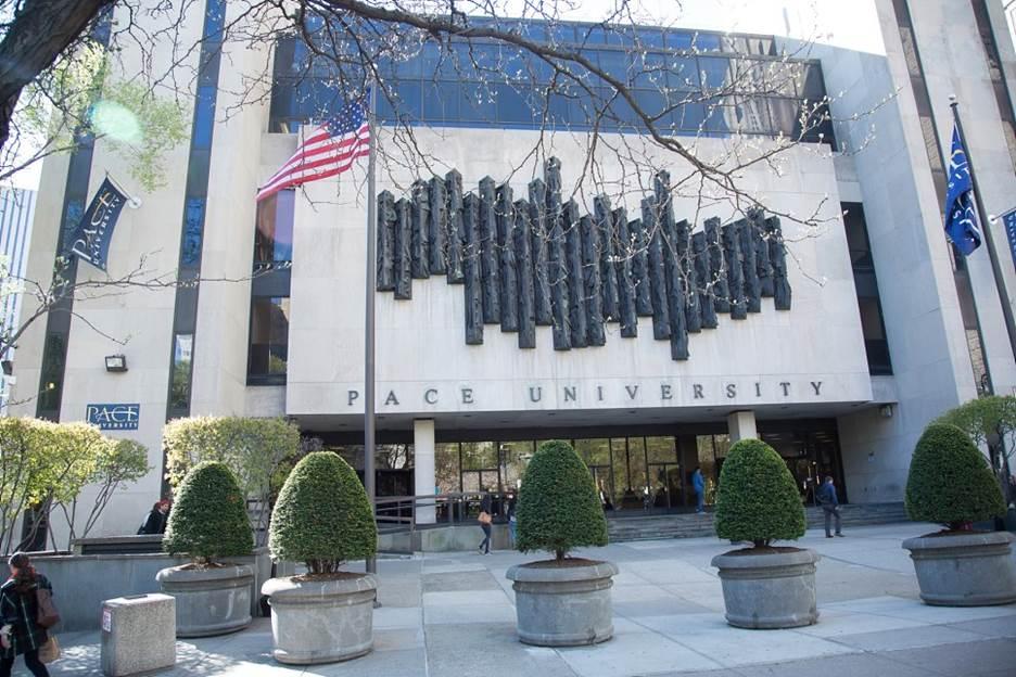 미국 MBA 과정