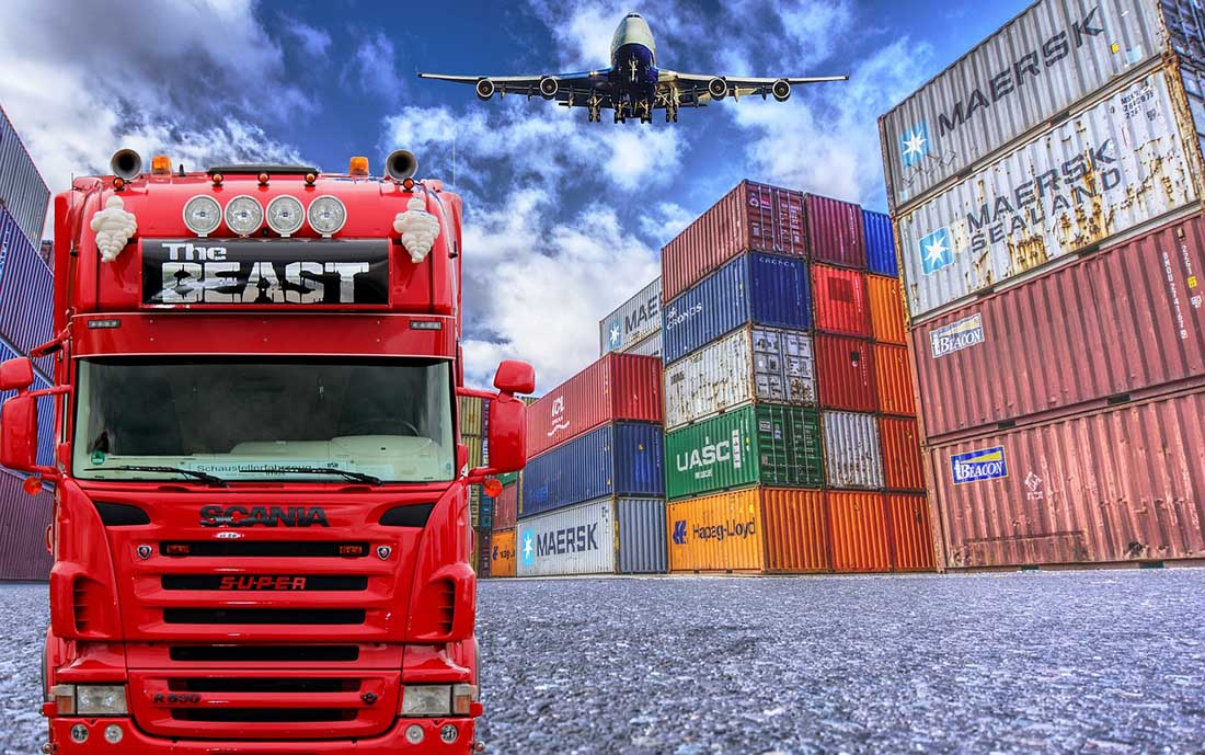 유학브레인 미국 석사과정 컨설팅 후기 MS in SCM (Supply chain management)