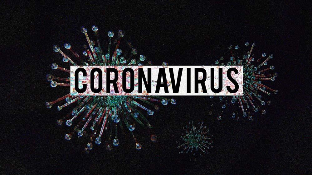코로나바이러스가 미국 대학 입시에 미치는 영향