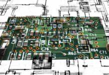 전기 전자 컴퓨터공학 미국 석사 컨설팅 후기