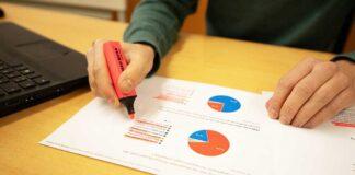 통계학 미국대학 편입 컨설팅 후기 Statistics