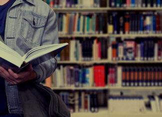 2022 리버럴아츠컬리지 순위 Liberal Arts Colleges Ranking