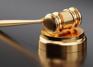 2022 미국 법학대학원 순위 Law Schools Ranking